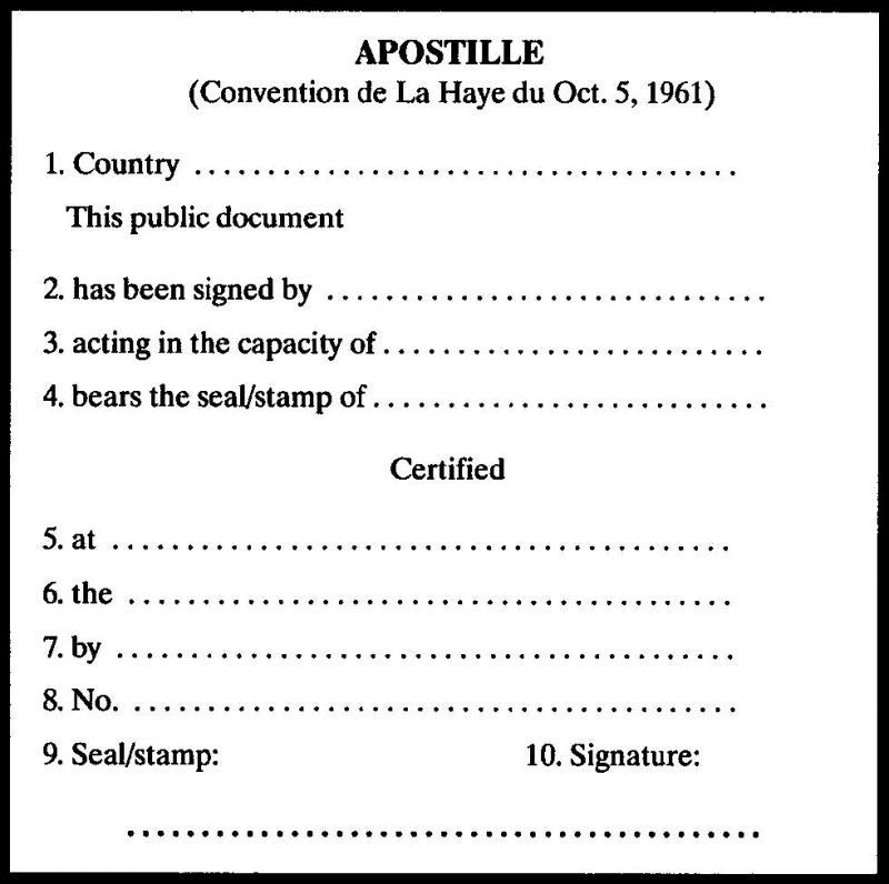 apostille_pattern.213233516_std